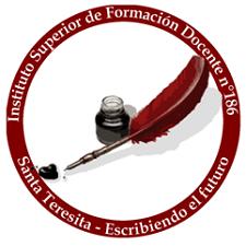 Instituto Superior de Formación Docente N°186